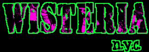 Wisteria NYC